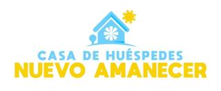 Casa de Huéspedes Nuevo Amanecer