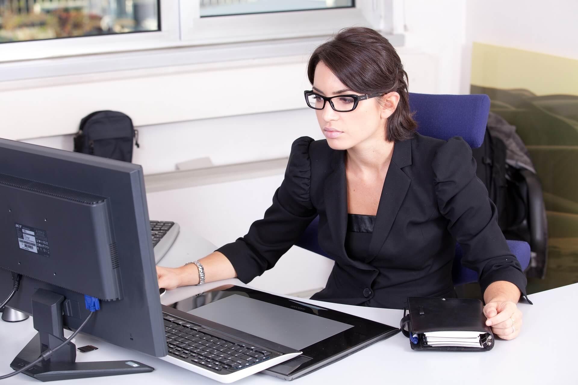 En esta nota compartimos recursos para encontrar trabajos en Estados Unidos. La imagen es ilustrativa.