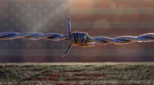 La nota habla sobre las ayudas a inmigrantes recientemente acordadas por el DHS y ACLU. La imagen es ilustrativa.