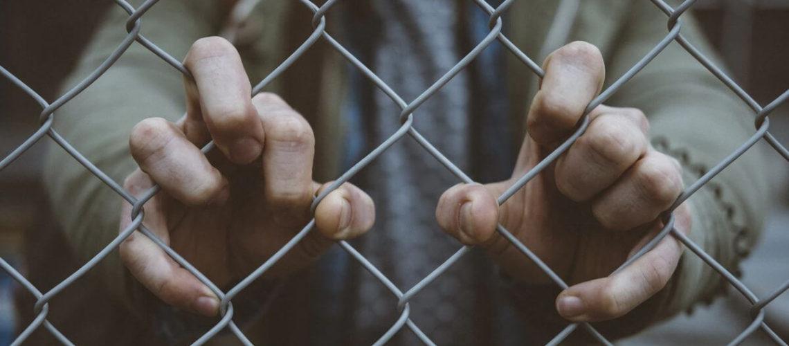 ¿Qué es lo que no perdona Inmigración?