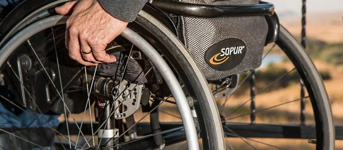 wheelchair, disability, injured-749985.jpg